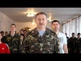 #22Pushupchallenge НВК №3 м Шепетівка Хмельницька область