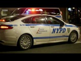 NYPD Крупнейшая банда города с переводом QUEENSxPAPALAM
