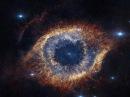 Сверхновые космические убийцы во Вселенной HD качество Сверхновая звезда, взр