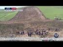 Масштабный сдвиг почвы произошел в Киргизстане есть жертвы