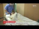 Лікарі Центру ендокринної хірургії провели операцію Роману Насірову