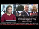 Артеменко будущие президент и парламент Украины — люди, о которых мы даже не говорим 30.04.17