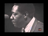 Otis Spann - Nobody Knows My Trouble and Cold Cold Feeling 1968 г.
