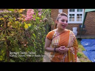 Guru Purnima - Pandit Sanju Sahai