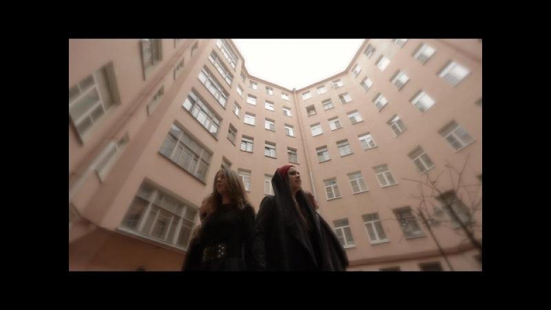 U LIKE - Перемен ( acapella cover гр.Кино - В.Цой)