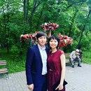Ульяна Кашиева-Санджиева фото #13