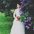 Ульяна Кашиева-Санджиева фото #10