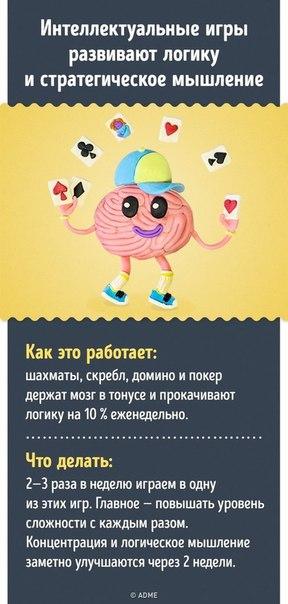 Фото №456240266 со страницы Гамзата Кудбудинoва