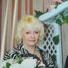 Lyudmila Vikhareva