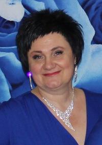 Марина Марышева
