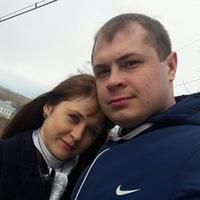 Маруся Кудрявцева