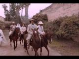 Хроники молодого Индианы Джонса - 01. Моё первое приключение 1992