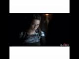 The Walking Dead Vines - Alicia Clark x Lexa    Lights Down Low