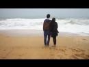 Клипы, снятые в Феодосии - Токио (Мачете) - Нежность