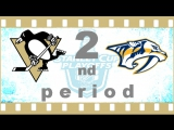 NHL-2016.17-SC-FINAL G4 2017-06-05-PIT@NSH.2