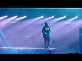 Drake - With You Child's Play Faithful (feat. dvsn) 2016 - Summer Sixteen Tour в Нью-Йорке, день 3