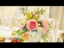 Красивая армянская свадьба в Таганроге