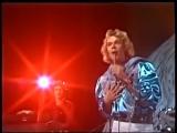 TEE SET - LINDA LINDA (1979)