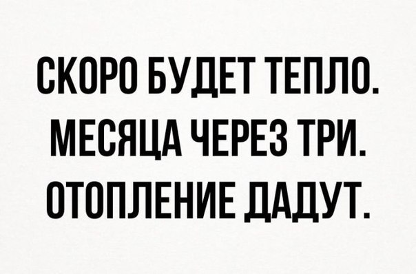Фото №456239060 со страницы Григория Беляева