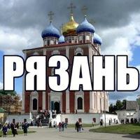 ryazan_vko