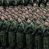 Портал о российской армии