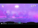 Hard Rock Sofa  Swanky Tunes @ Ultra Music Festival Miami 2013 (Full Set) HD