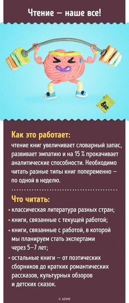 Фото №456240271 со страницы Гамзата Кудбудинoва