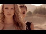 BAC Klips. Daniel Robu - Cant Get Over You