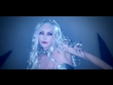 RED QUEEN - ASYPHYX - OFFICIAL VIDEO - DEMONA MORTISS Full HD