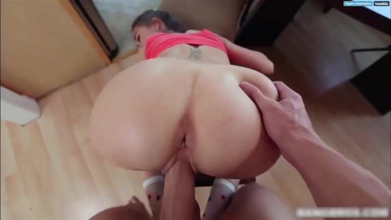Порно молодых девушек скачать бесплатно