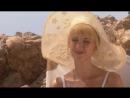 Маша и море 2008 DVDRip