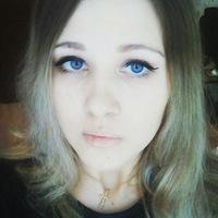 Дарья Георгице