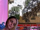 Маша Губер фото #42