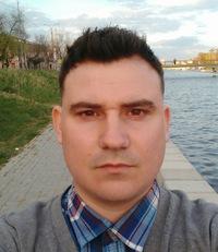 Саша Терехов