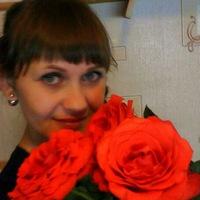 Олеся Азарова