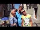 Италия Венеция 🇮🇹