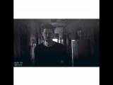 Klaus Mikaelson• Hayley Marshall