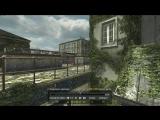 Call of Duty_ Modern Warfare 3 Multiplayer 13.01.2017 0_13_17