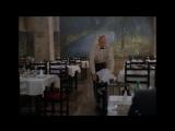 gorod_zero_audio-stereo_youtube-480p-wide