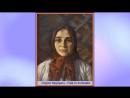 Raluca Diana Focsan - Mandra-i fata muresana