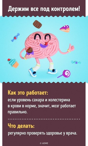 Фото №456240268 со страницы Гамзата Кудбудинoва