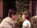 Дважды два пять Do Aur Do Paanch 1980 Индийские фильмы онлайн