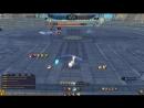 LSM vs Destroyer (Silver | Blade and Soul PvP )