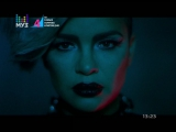 Eva Simons &amp Sidney Samson Escape From Love (Муз-ТВ)