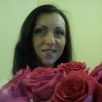 Аватар Любови Безпалы-Дзюбенко