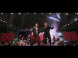 Mast Kalander Full Song _ Mika Singh, Yo-Yo Honey Singh _ New Song