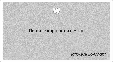 AXnme-w9bII.jpg