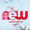 NewStudio.TV - перевод и озвучание сериалов