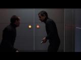 Агент Джонни Инглиш (2003) Blu-ray _ Лицензия боевик, комедия, приключения