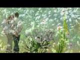 Кэтрин Кэт - Весна ( Премьера песни)